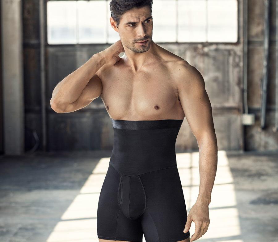 белье для мужчин